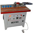 Станок кромкооблицовочный MD516A